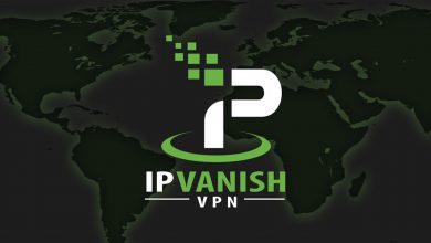 Photo of IPVanish Review